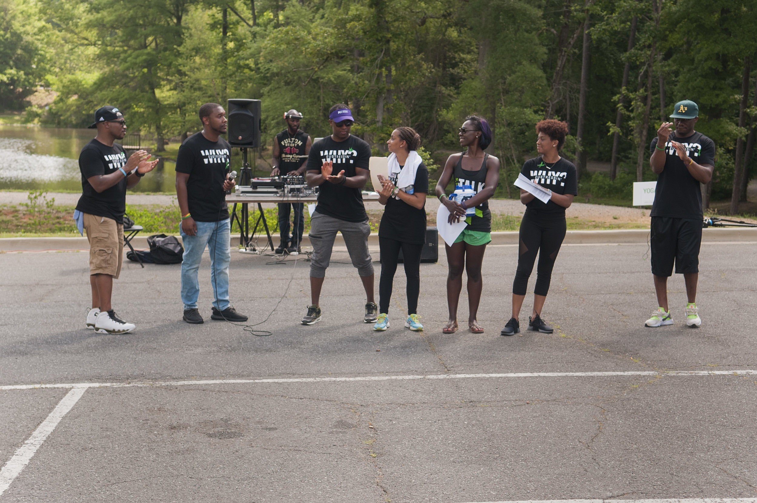 2nd Annual Let's Talk About It Mental Health Awareness Walk @ Park Rd Park 5-20-17 by Jon Strayhorn 107.jpg