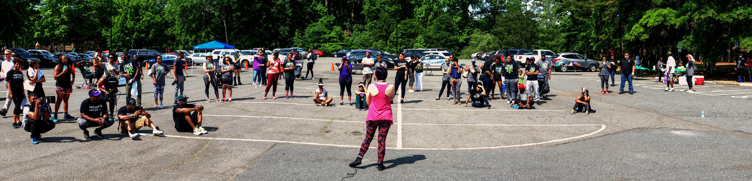 2nd Annual Let's Talk About It Mental Health Awareness Walk @ Park Rd Park 5-20-17 by Jon Strayhorn 113.jpg