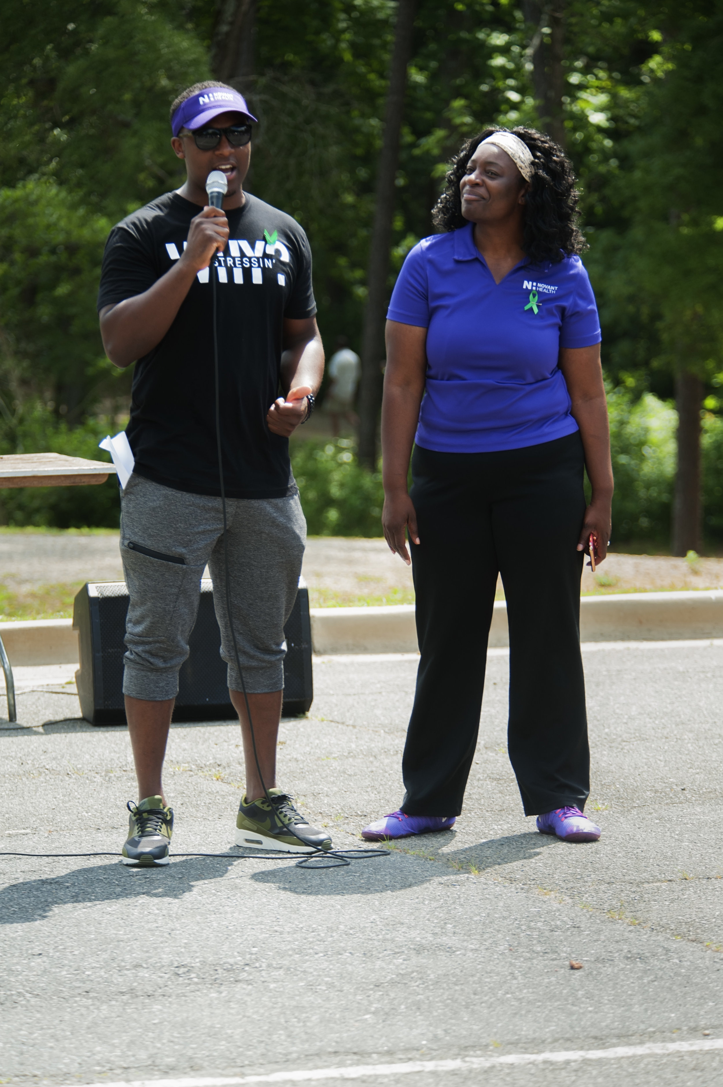 2nd Annual Let's Talk About It Mental Health Awareness Walk @ Park Rd Park 5-20-17 by Jon Strayhorn 141.jpg