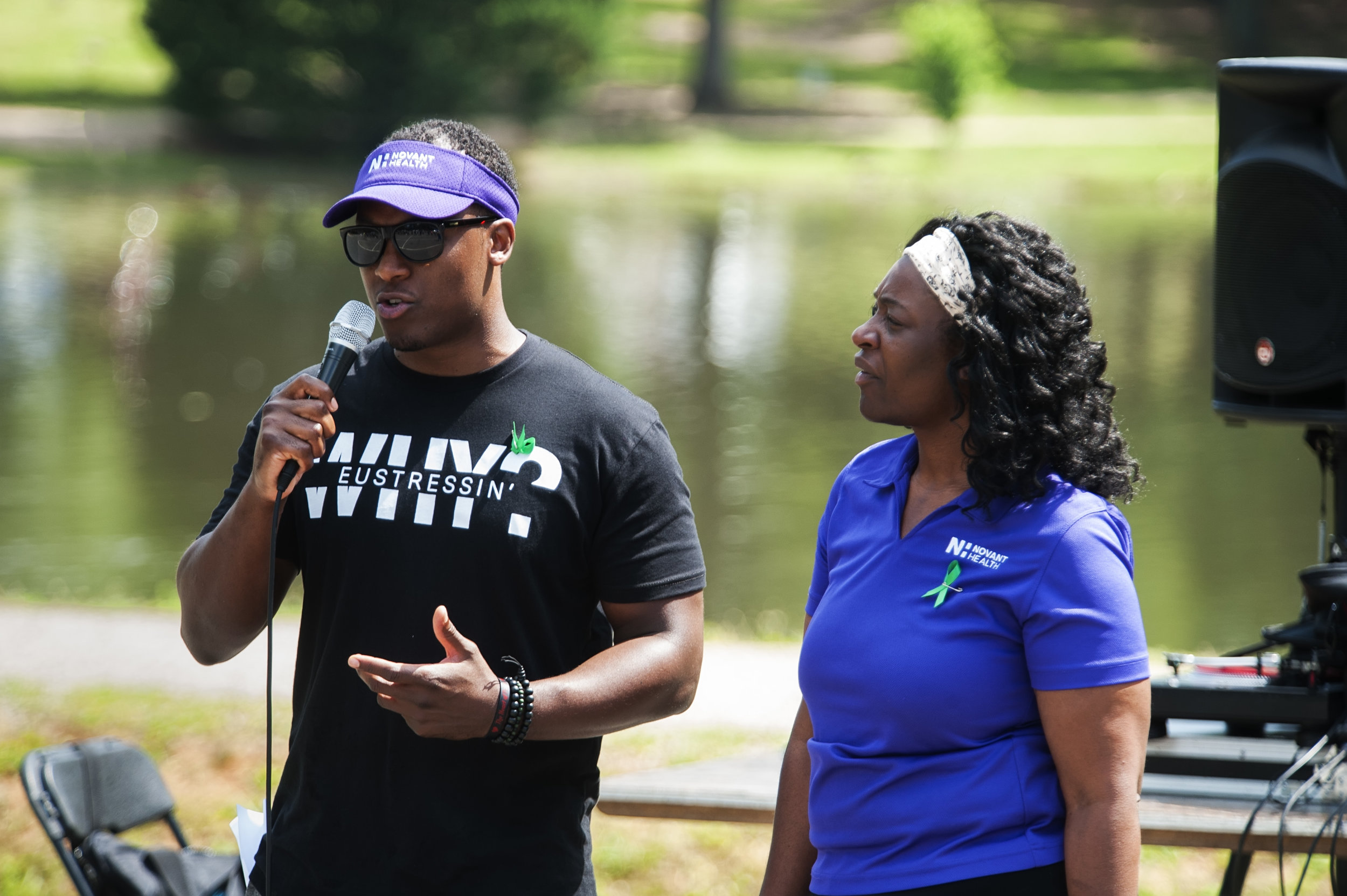 2nd Annual Let's Talk About It Mental Health Awareness Walk @ Park Rd Park 5-20-17 by Jon Strayhorn 142.jpg