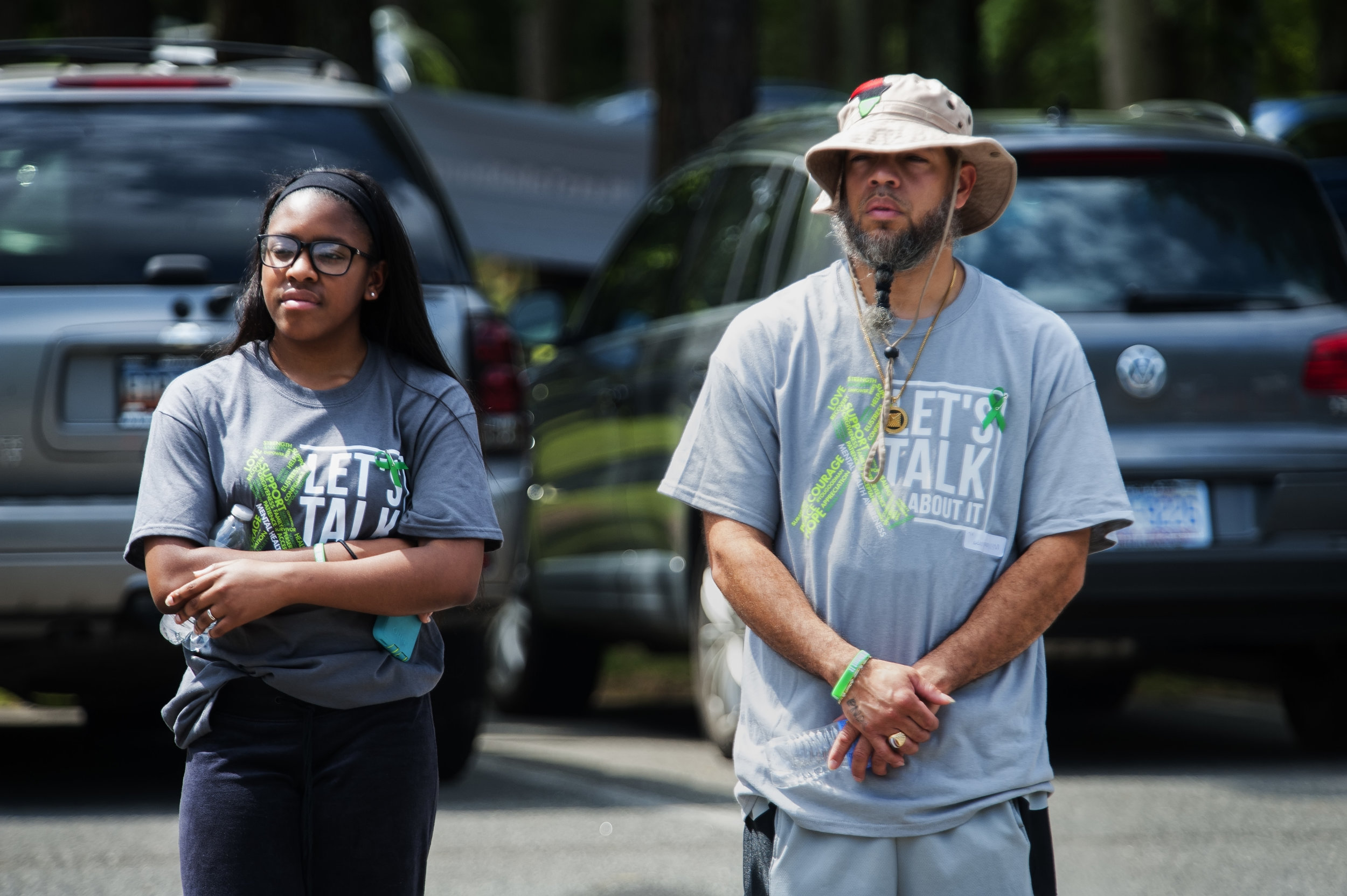 2nd Annual Let's Talk About It Mental Health Awareness Walk @ Park Rd Park 5-20-17 by Jon Strayhorn 143.jpg
