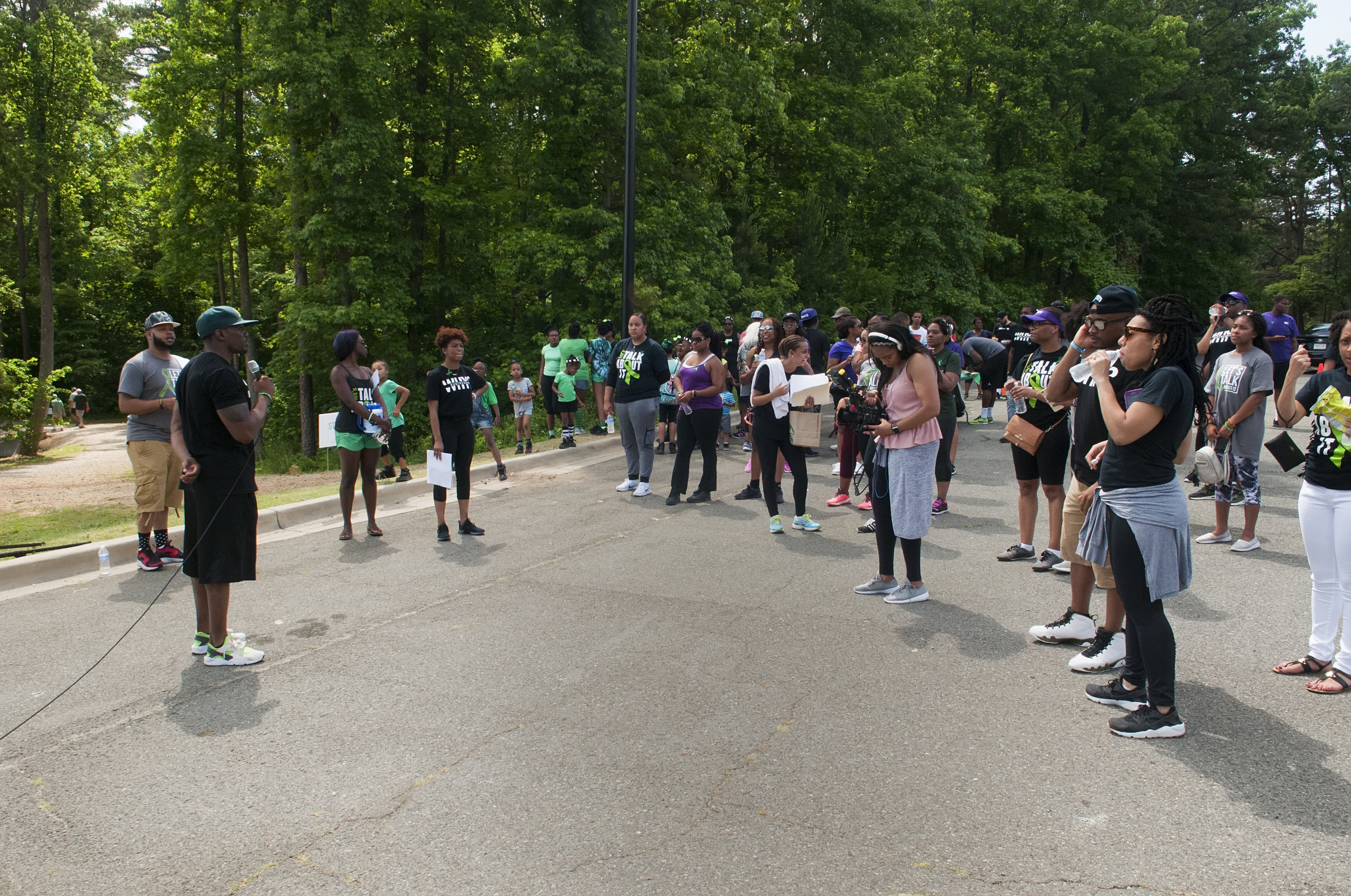 2nd Annual Let's Talk About It Mental Health Awareness Walk @ Park Rd Park 5-20-17 by Jon Strayhorn 144.jpg