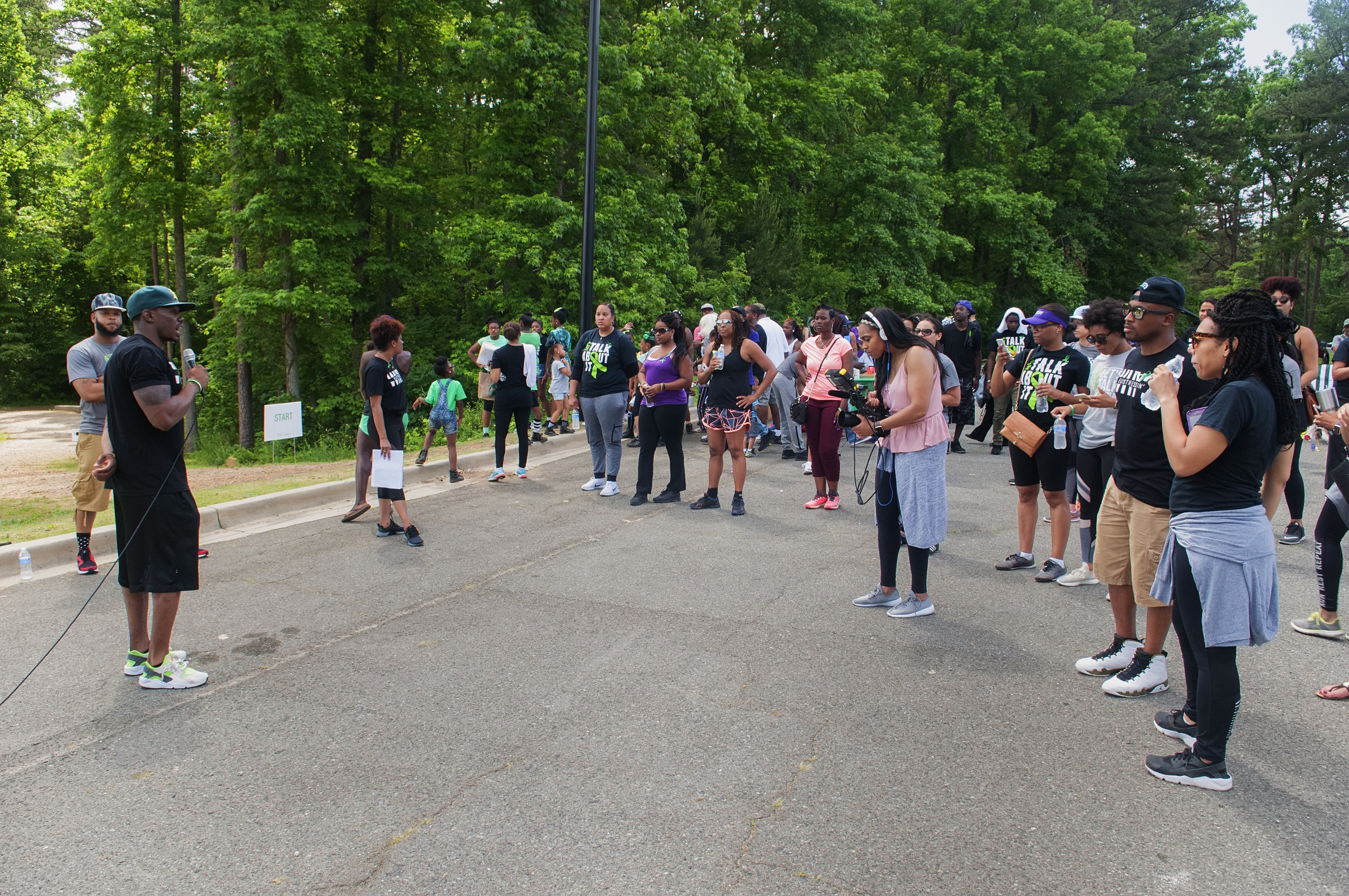 2nd Annual Let's Talk About It Mental Health Awareness Walk @ Park Rd Park 5-20-17 by Jon Strayhorn 145.jpg