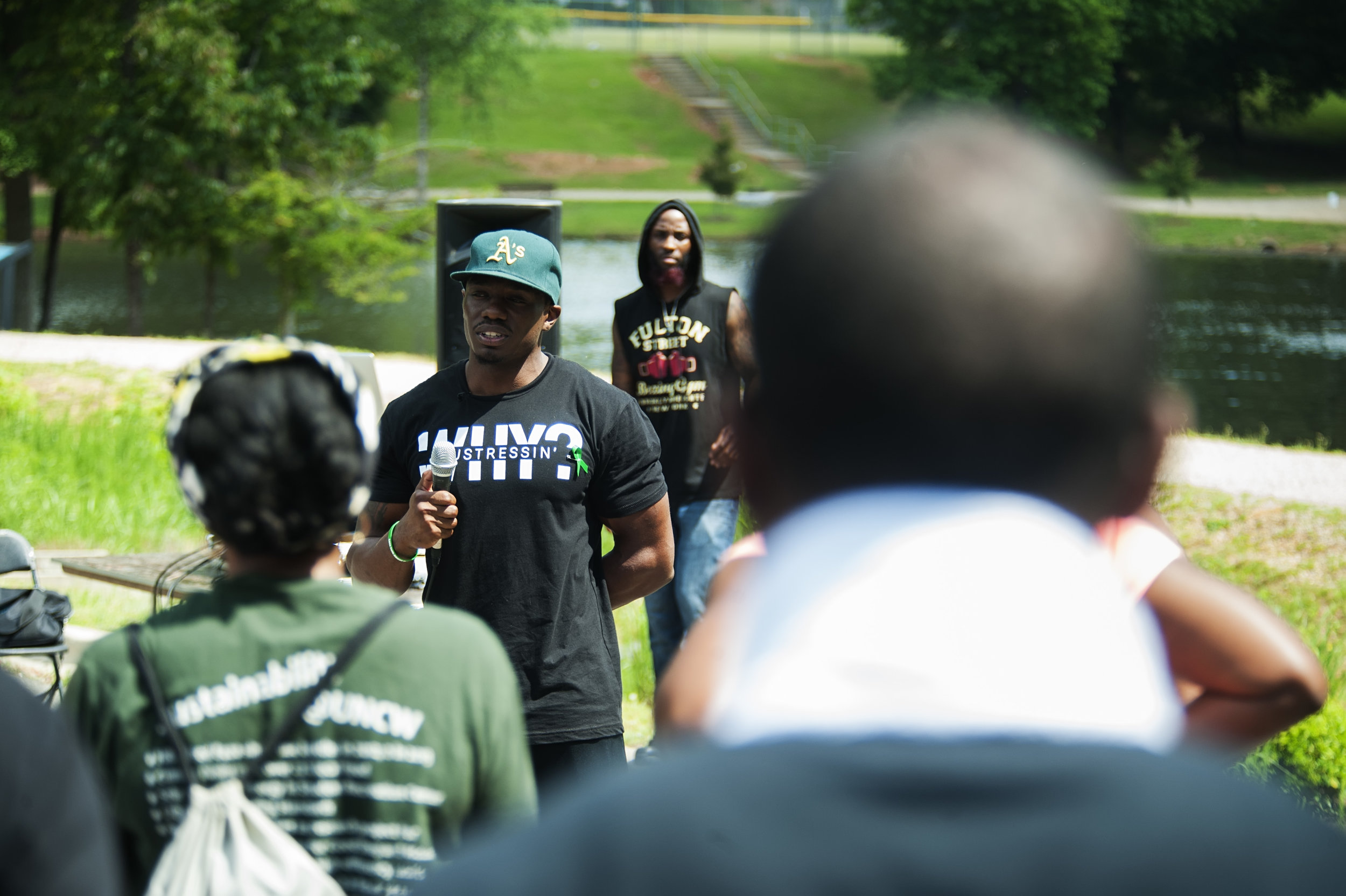 2nd Annual Let's Talk About It Mental Health Awareness Walk @ Park Rd Park 5-20-17 by Jon Strayhorn 155.jpg