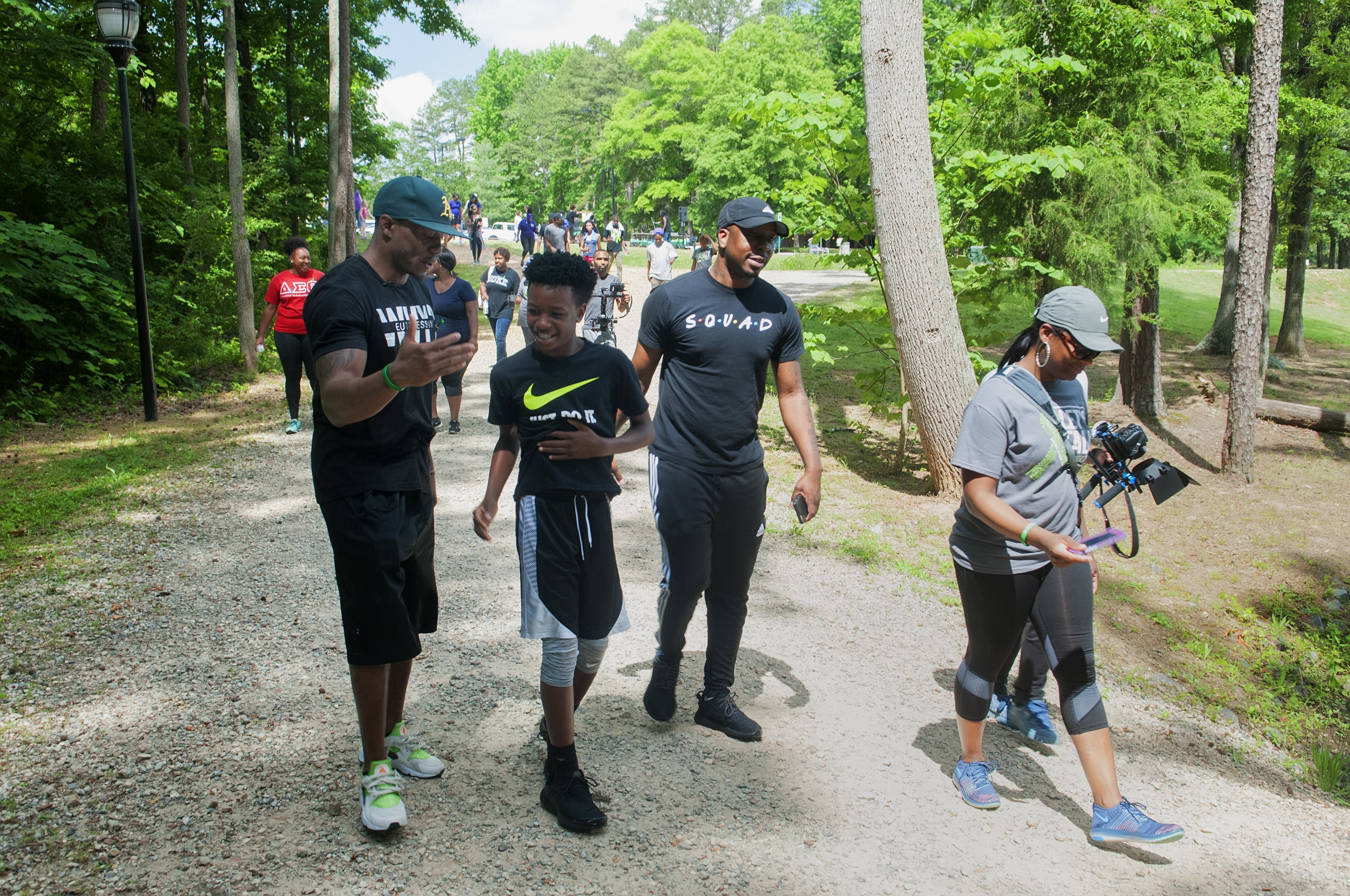 2nd Annual Let's Talk About It Mental Health Awareness Walk @ Park Rd Park 5-20-17 by Jon Strayhorn 161.jpg