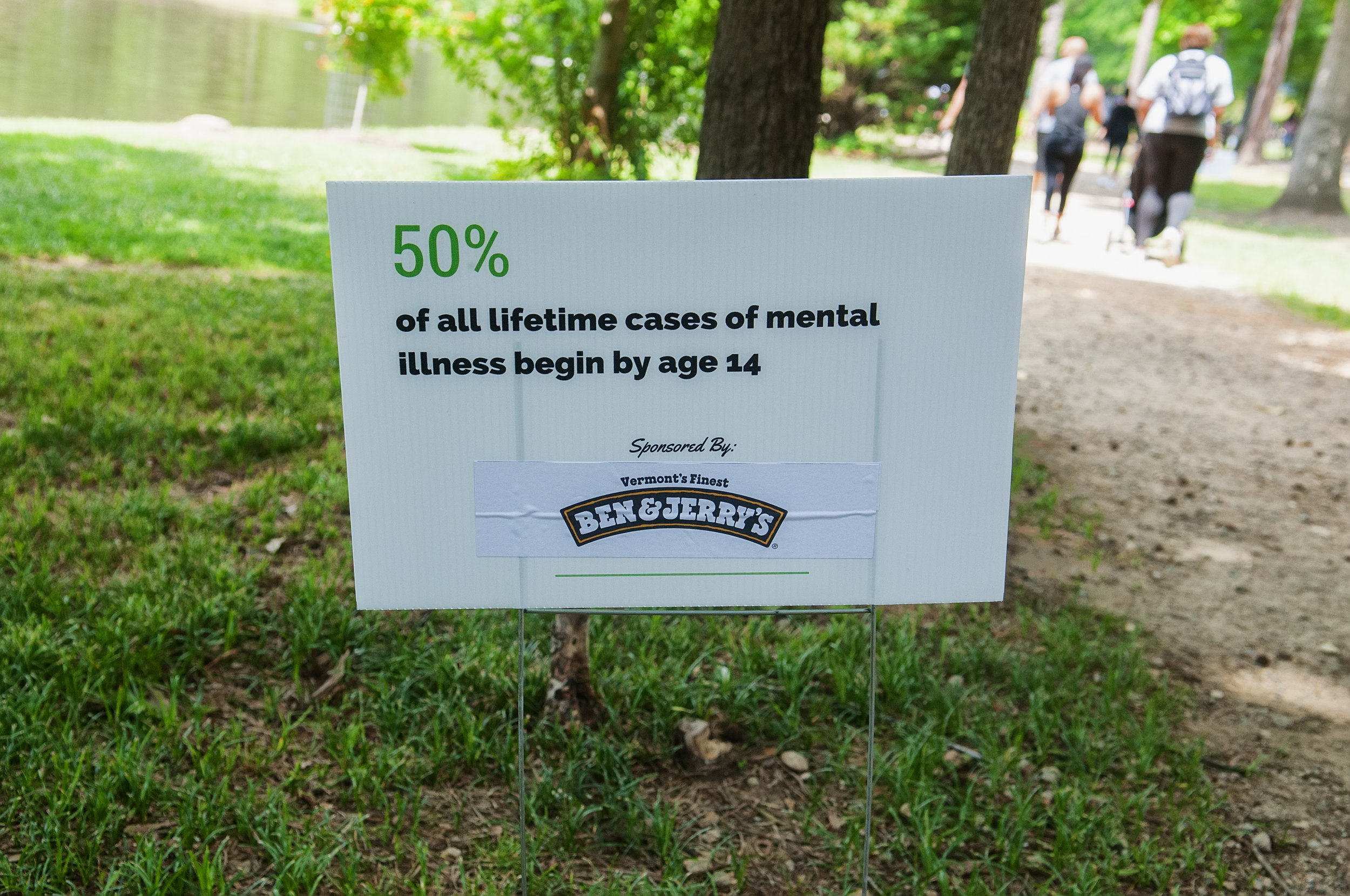 2nd Annual Let's Talk About It Mental Health Awareness Walk @ Park Rd Park 5-20-17 by Jon Strayhorn 170.jpg