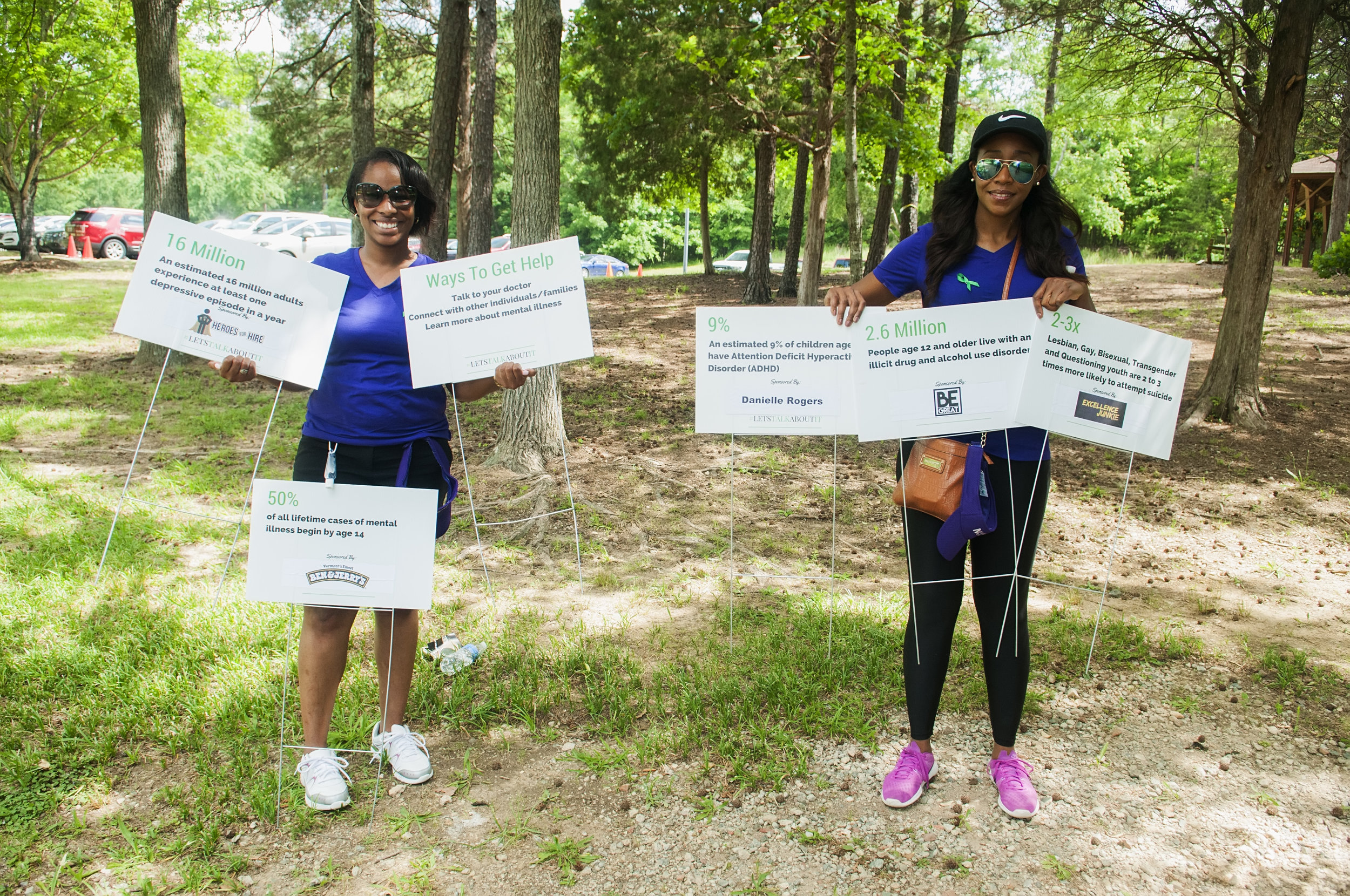 2nd Annual Let's Talk About It Mental Health Awareness Walk @ Park Rd Park 5-20-17 by Jon Strayhorn 172.jpg
