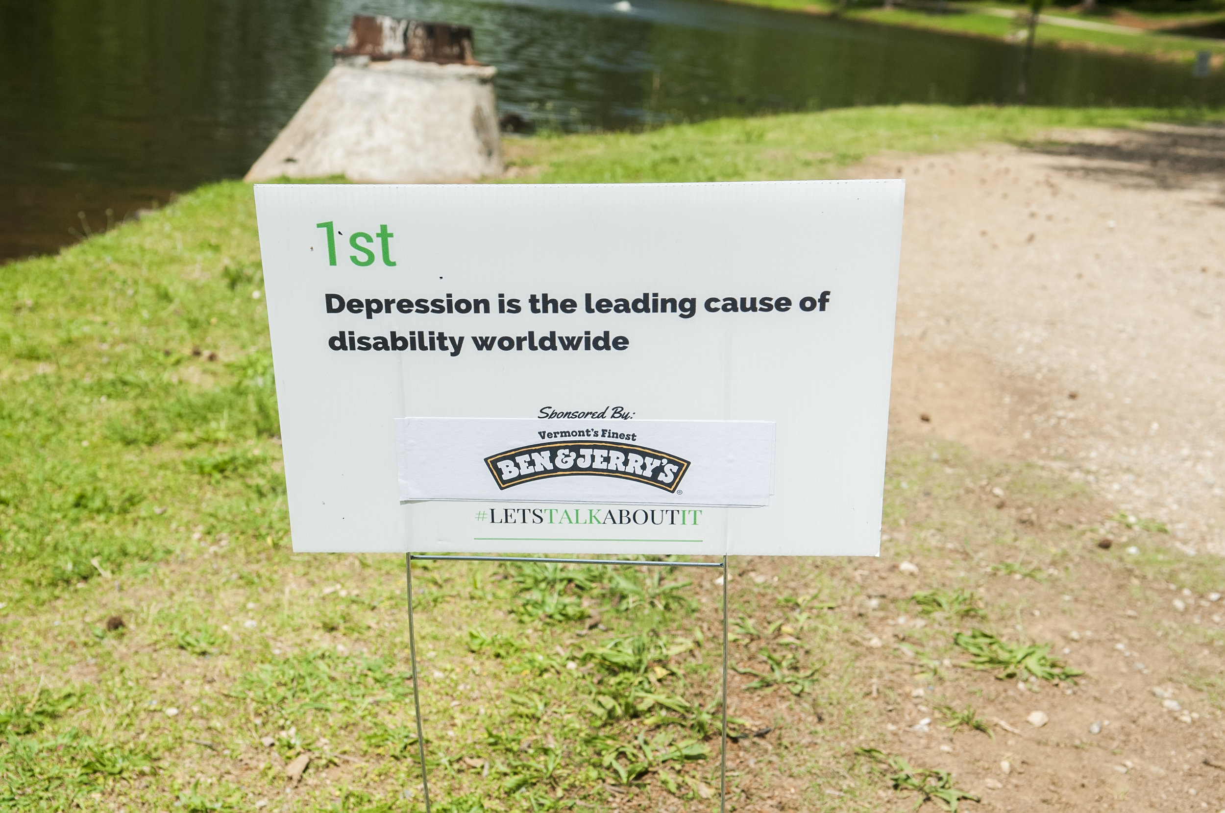 2nd Annual Let's Talk About It Mental Health Awareness Walk @ Park Rd Park 5-20-17 by Jon Strayhorn 174.jpg