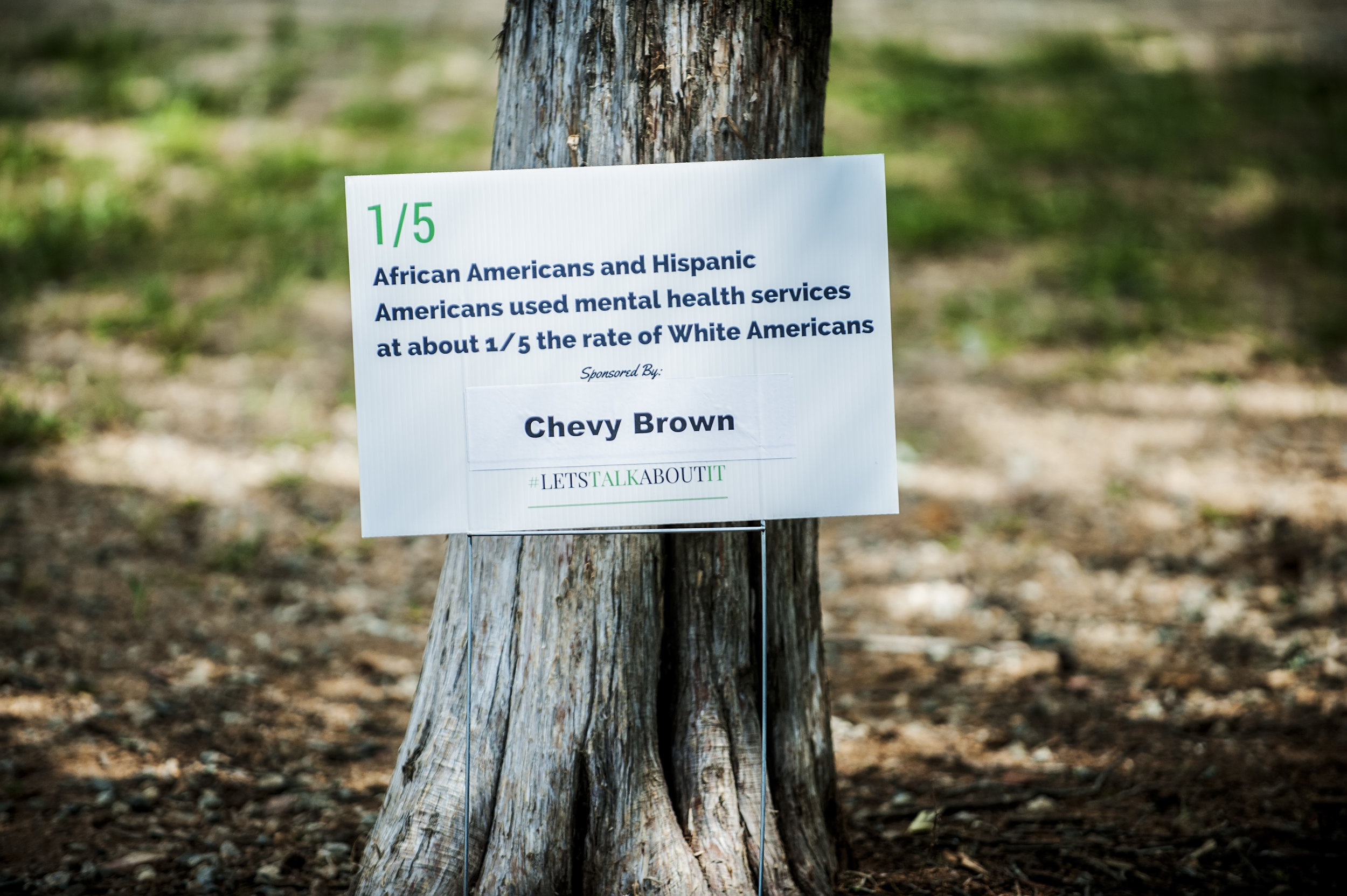 2nd Annual Let's Talk About It Mental Health Awareness Walk @ Park Rd Park 5-20-17 by Jon Strayhorn 179.jpg