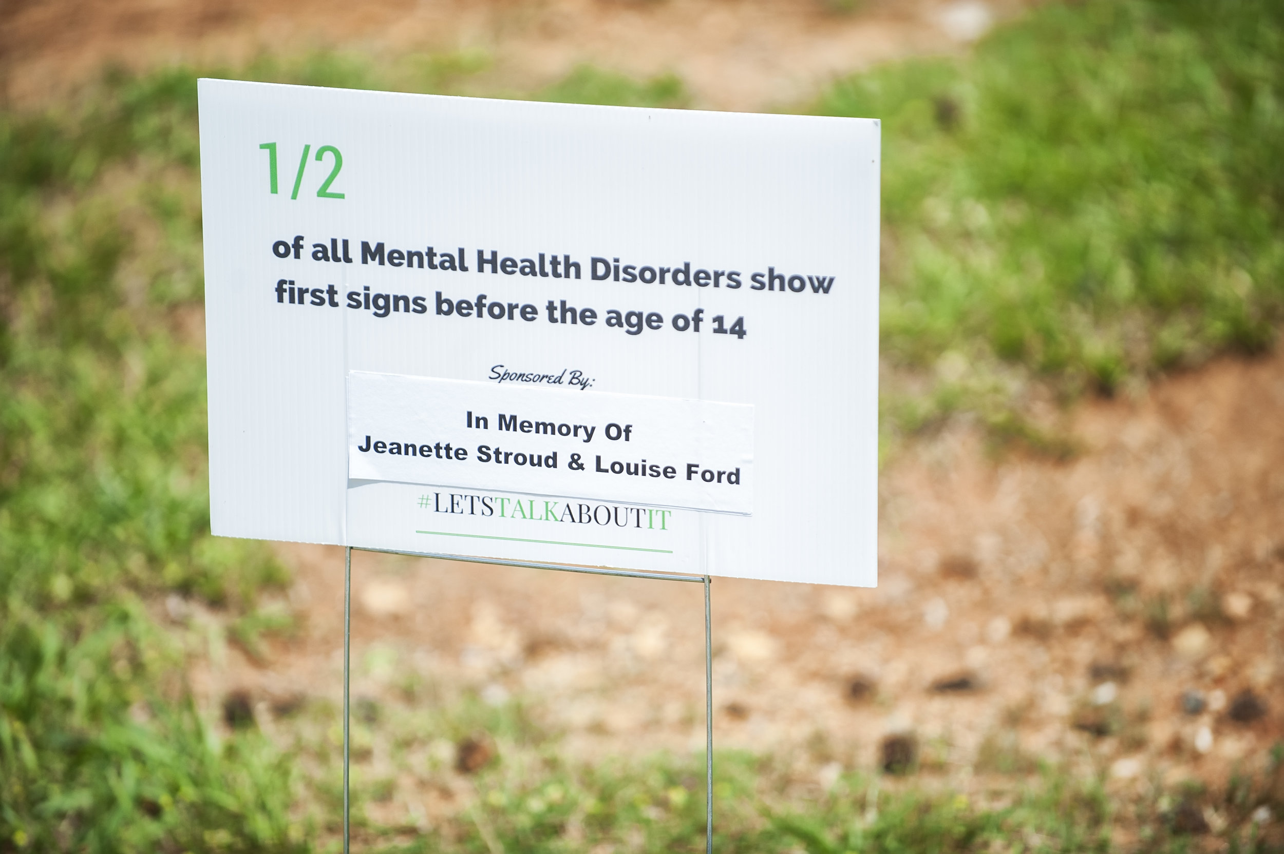 2nd Annual Let's Talk About It Mental Health Awareness Walk @ Park Rd Park 5-20-17 by Jon Strayhorn 182.jpg