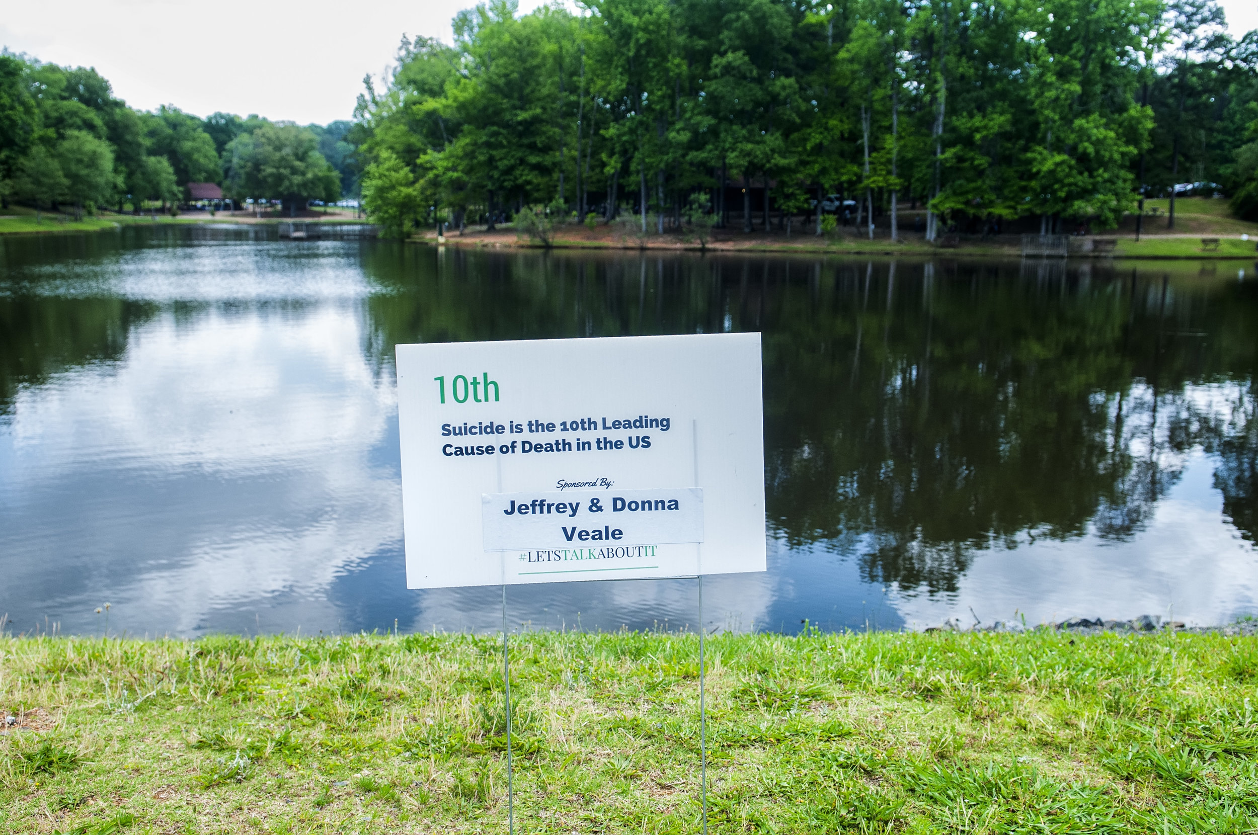 2nd Annual Let's Talk About It Mental Health Awareness Walk @ Park Rd Park 5-20-17 by Jon Strayhorn 194.jpg