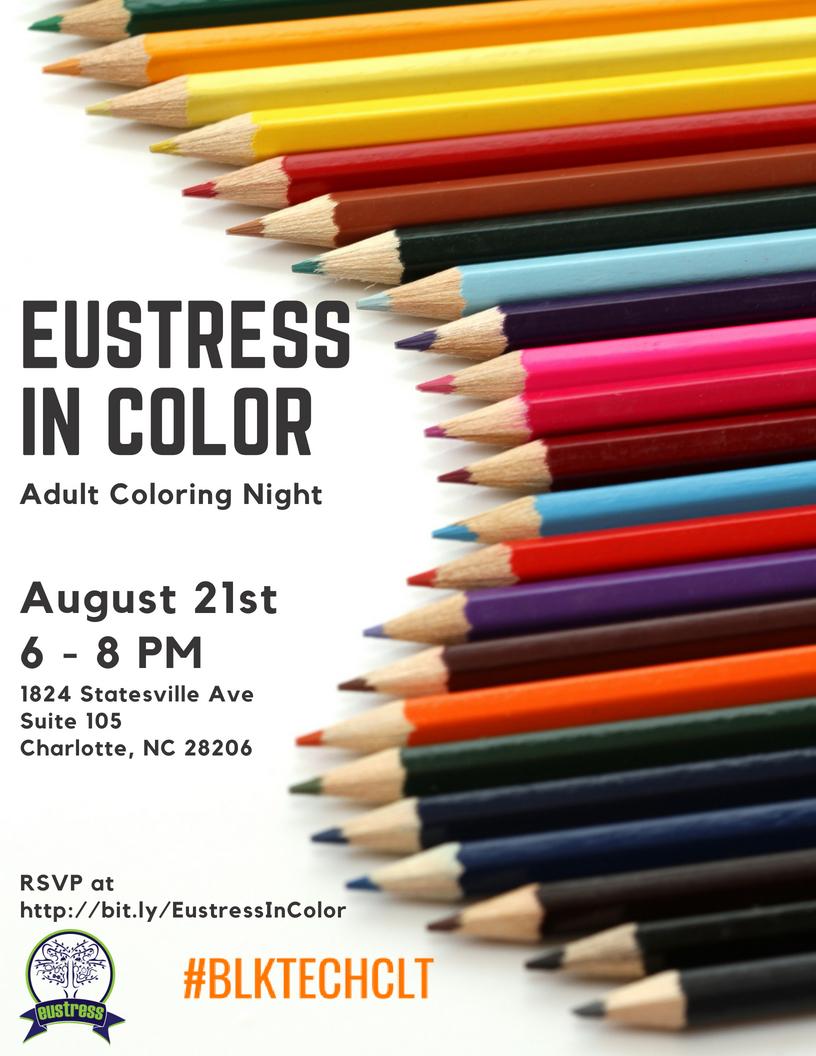 Eustress In Color (1).jpg