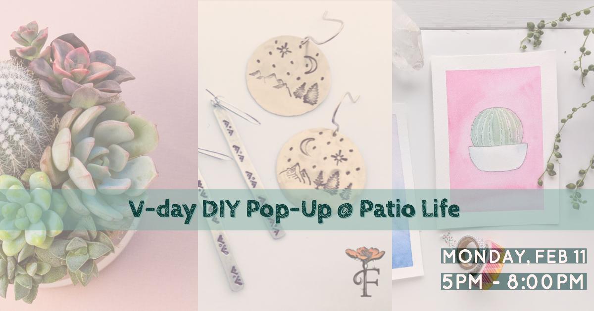 DIY at Patio Life.jpg
