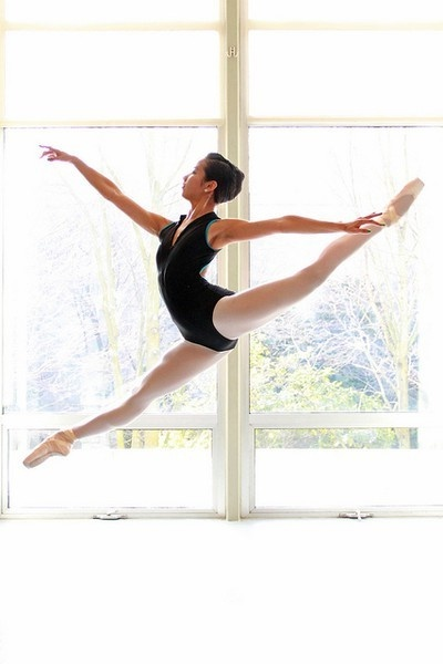 - TechniqueTechnique focuses on placement and alignment of the body, footwork, stretches, isolations, jumping, turning and other preparatory work to establish a solid foundation in dance.
