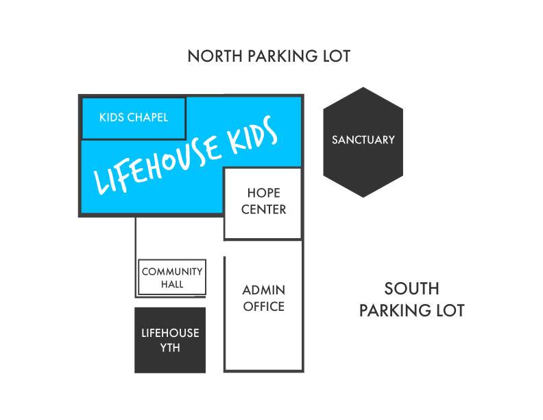 LifeHouse-Kids-WEB.jpg