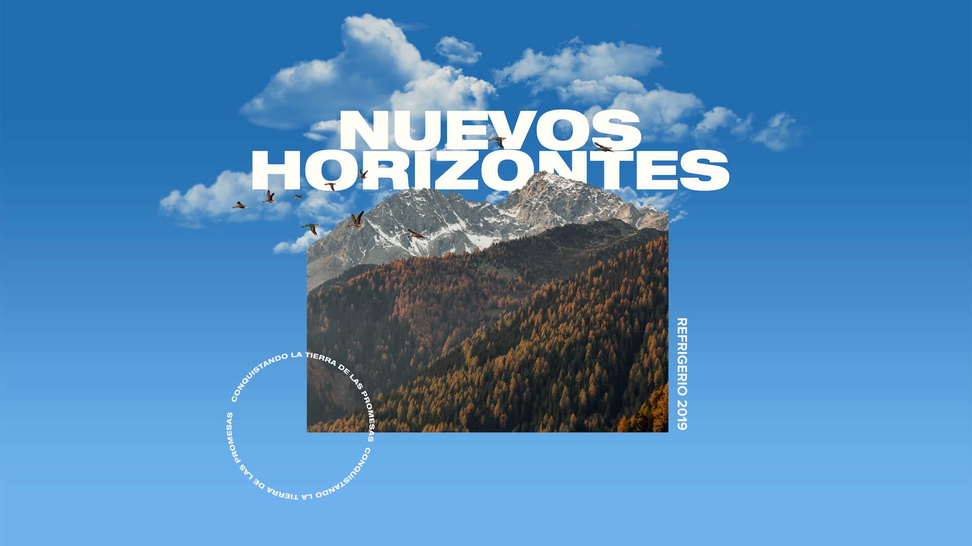 NuevosHorizontes_Web.jpg