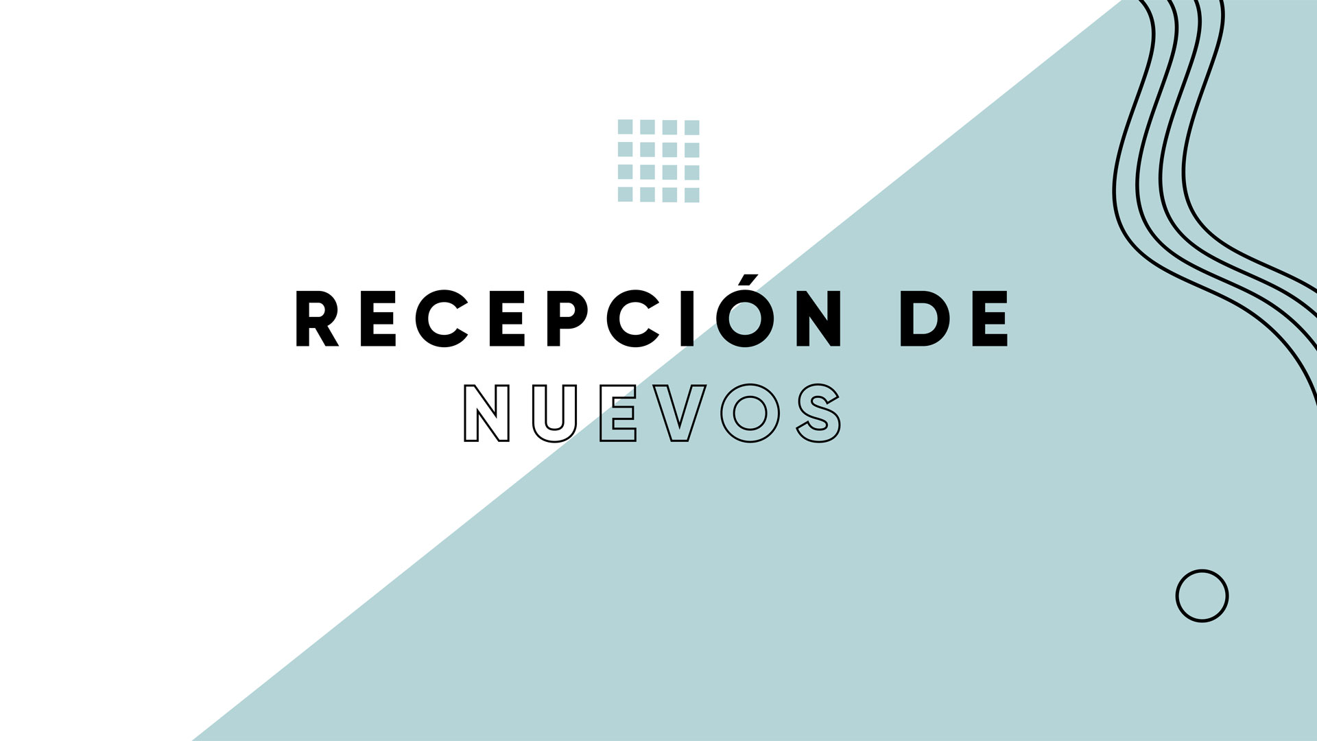 General_Spanish_Web.jpg