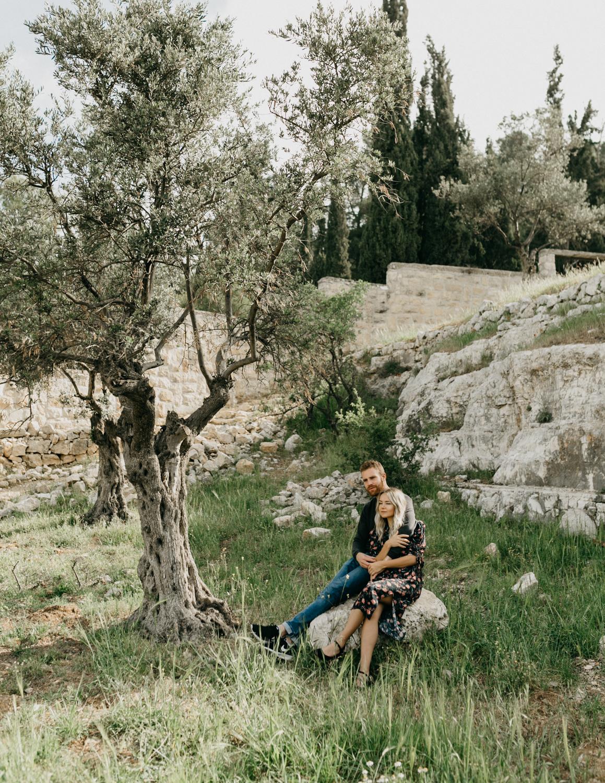 mia_benjamin_jerusalem-77.jpg