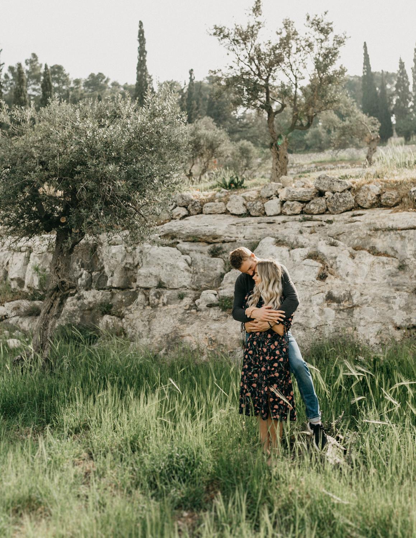 mia_benjamin_jerusalem-78.jpg