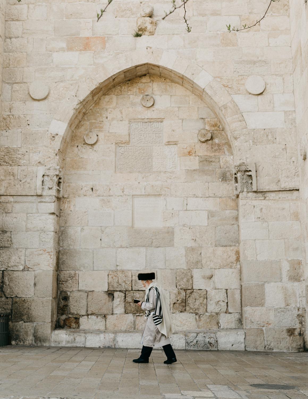 mia_benjamin_jerusalem-73.jpg