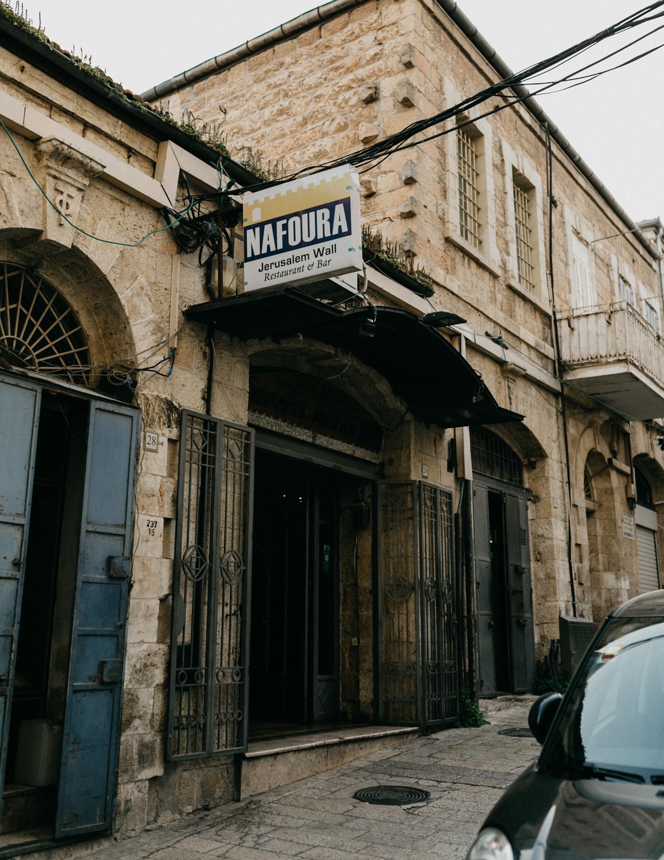 mia_benjamin_jerusalem-54.jpg