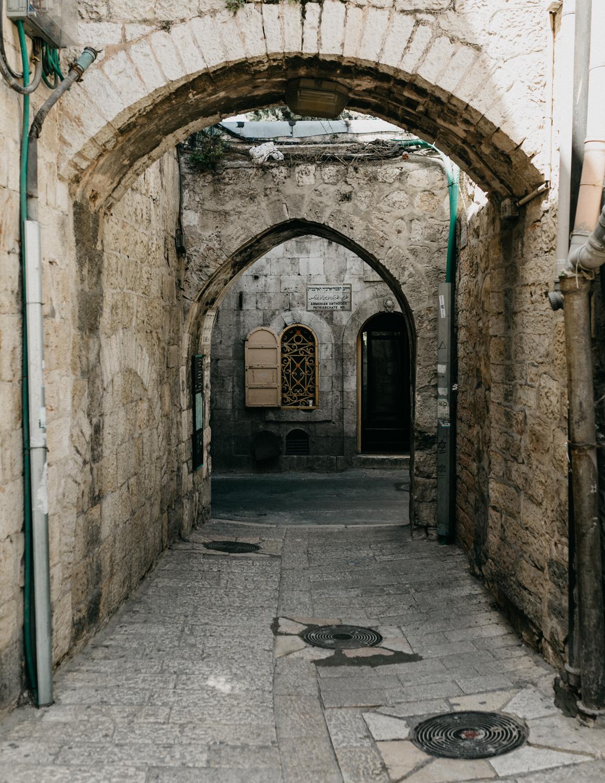 mia_benjamin_jerusalem-85.jpg