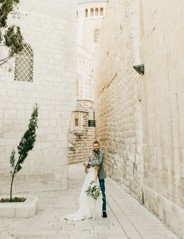 mia_benjamin_jerusalem-121.jpg