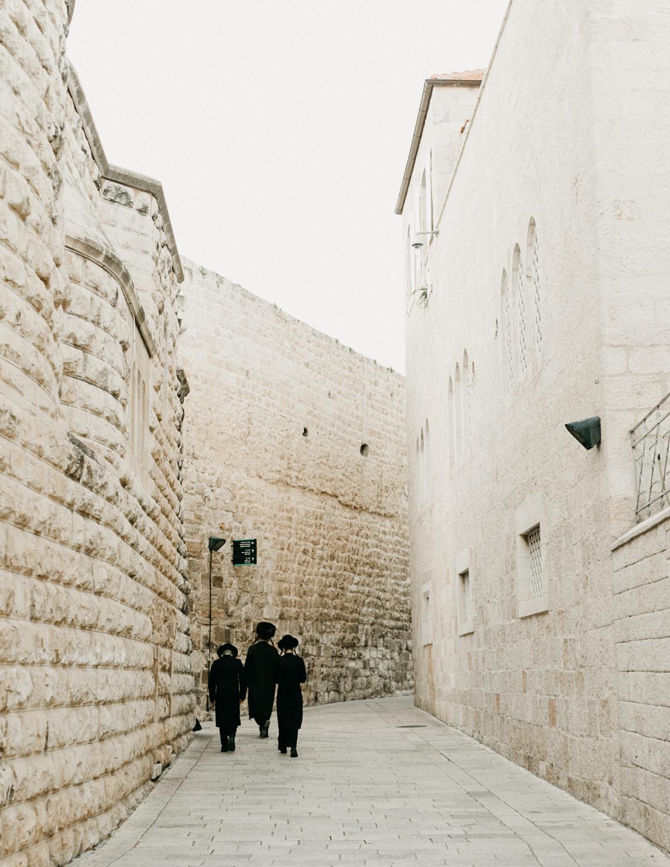 mia_benjamin_jerusalem-122.jpg