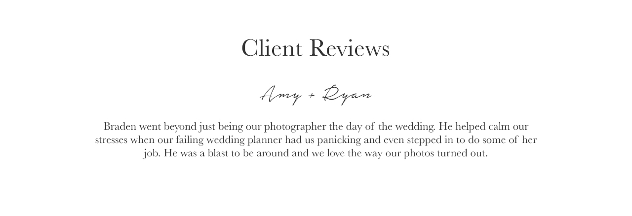 clientreviews_amy.jpg
