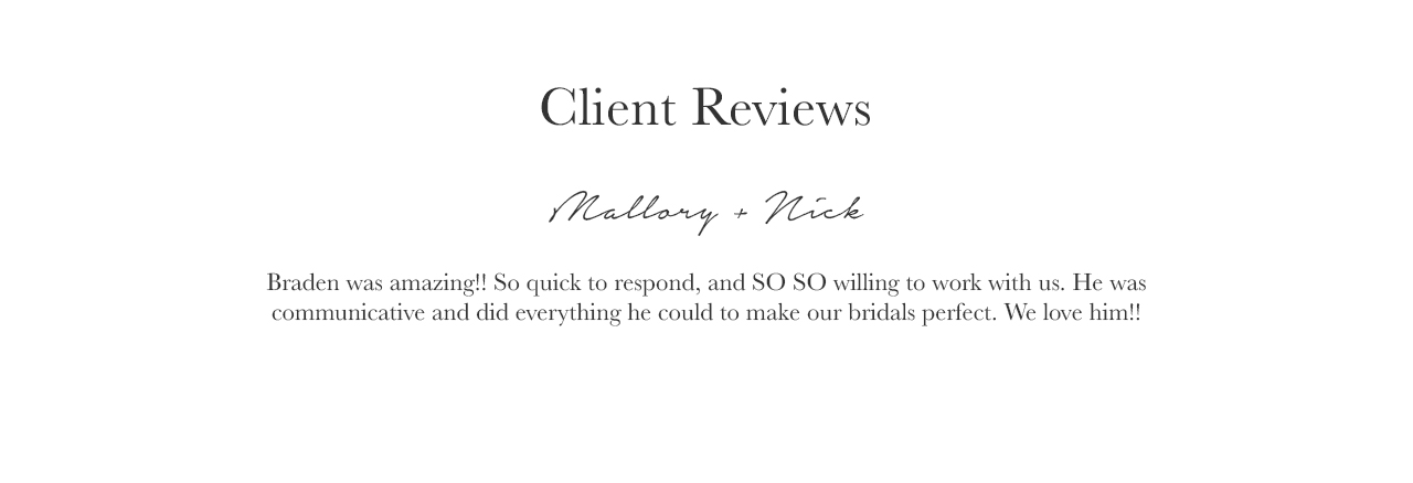 clientreviews_mallory.jpg