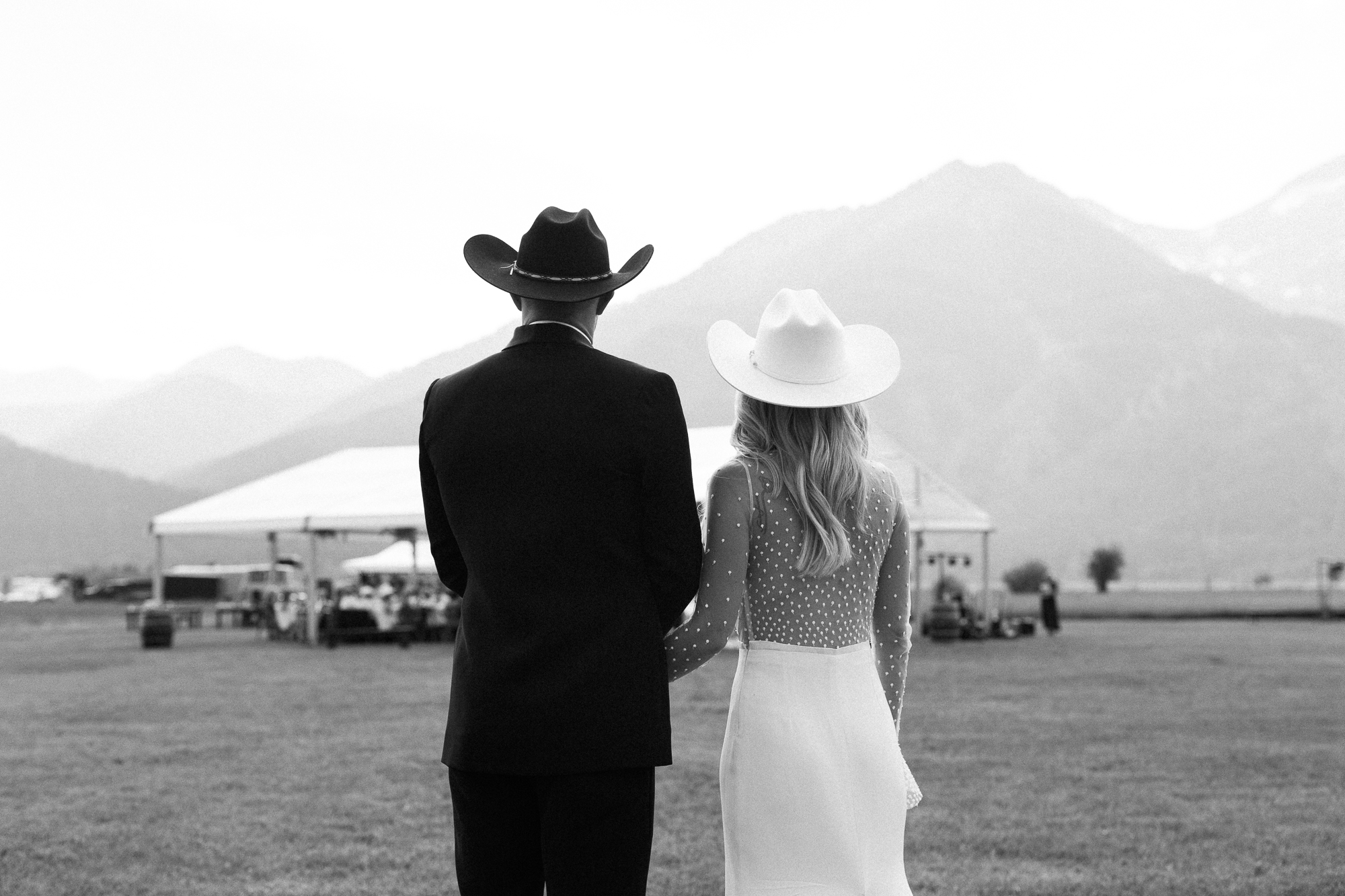 bradenyoung_ashley_mitch_jacksonhole-83.jpg