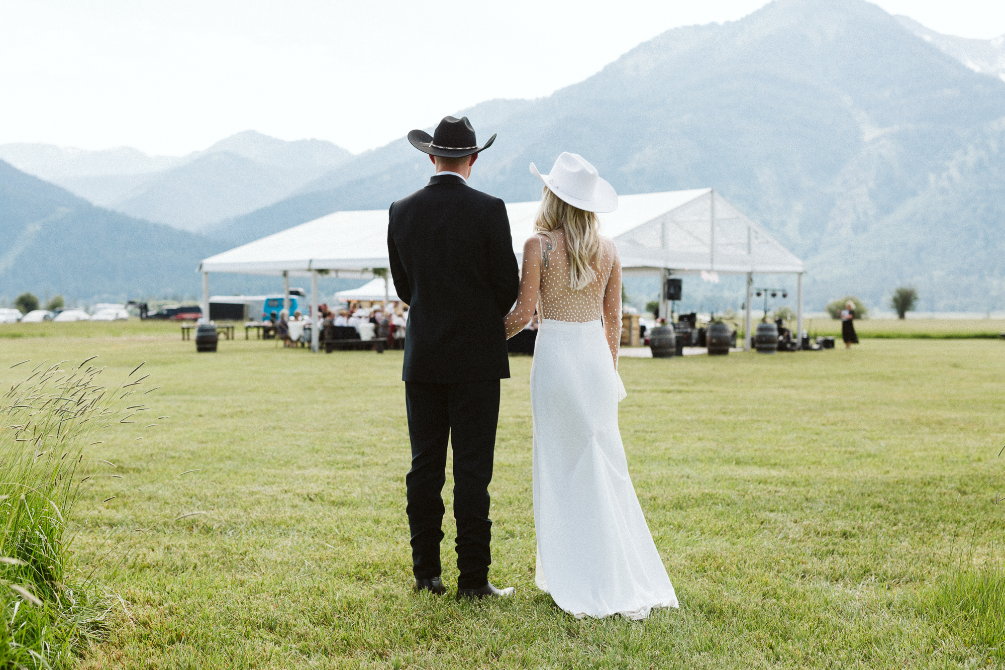 bradenyoung_ashley_mitch_jacksonhole-84.jpg
