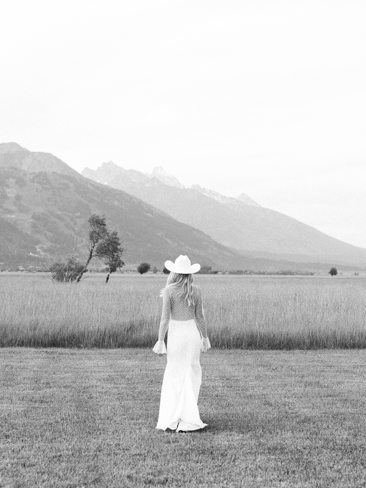 bradenyoung_ashley_mitch_jacksonhole-119.jpg