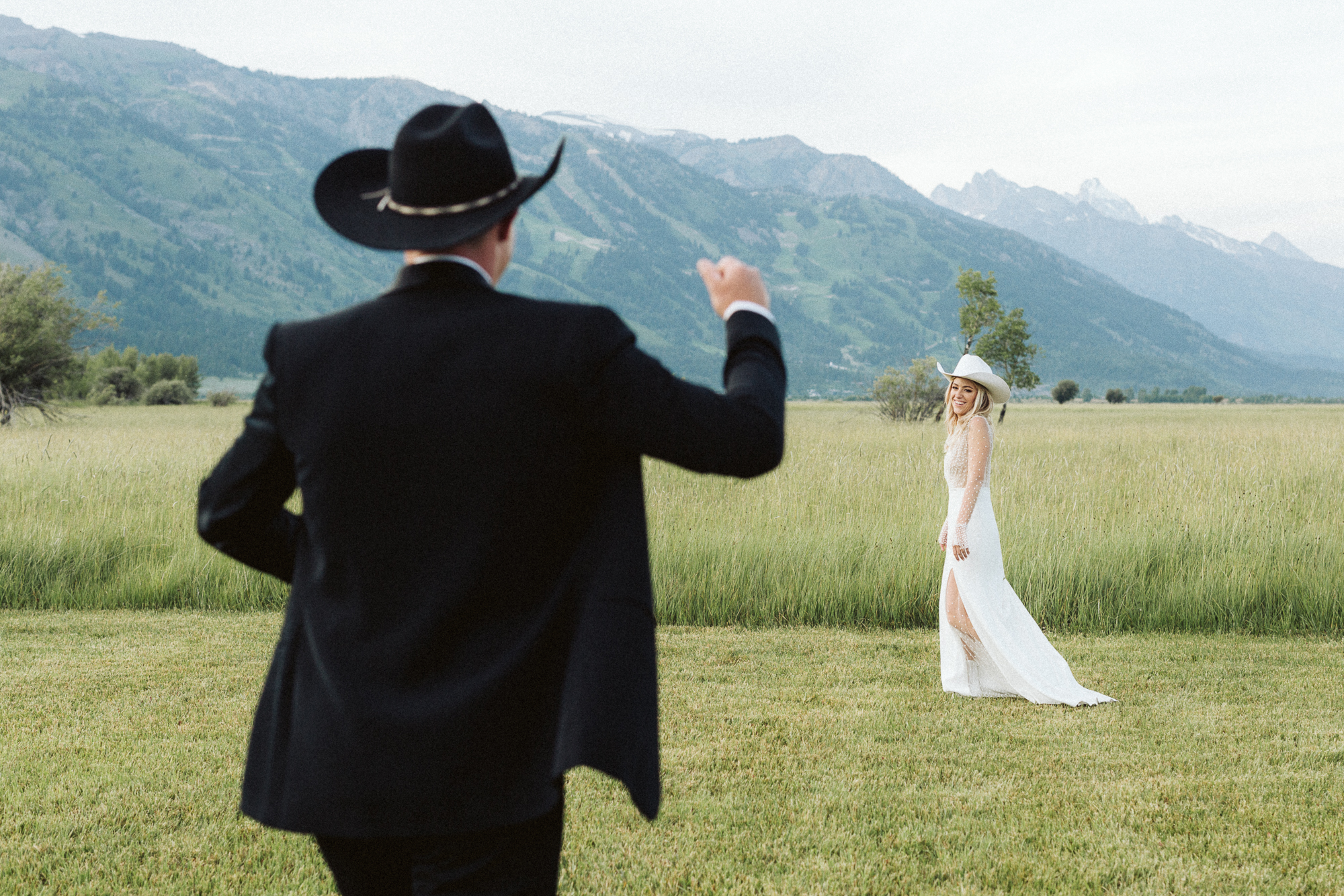bradenyoung_ashley_mitch_jacksonhole-120.jpg