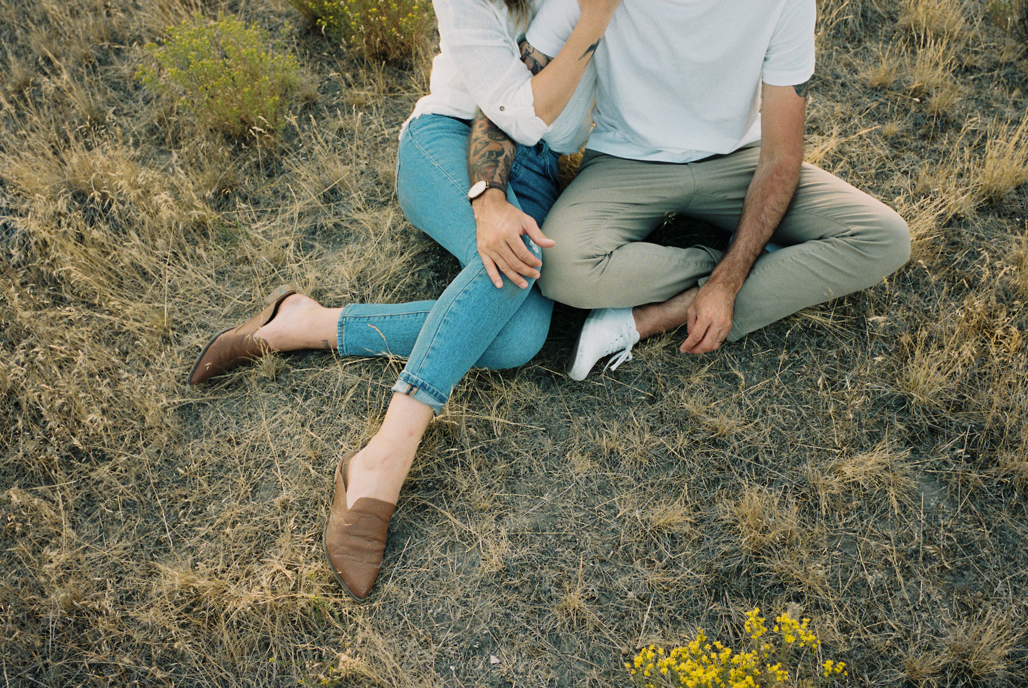 couple-film-antelope-island-15.jpg