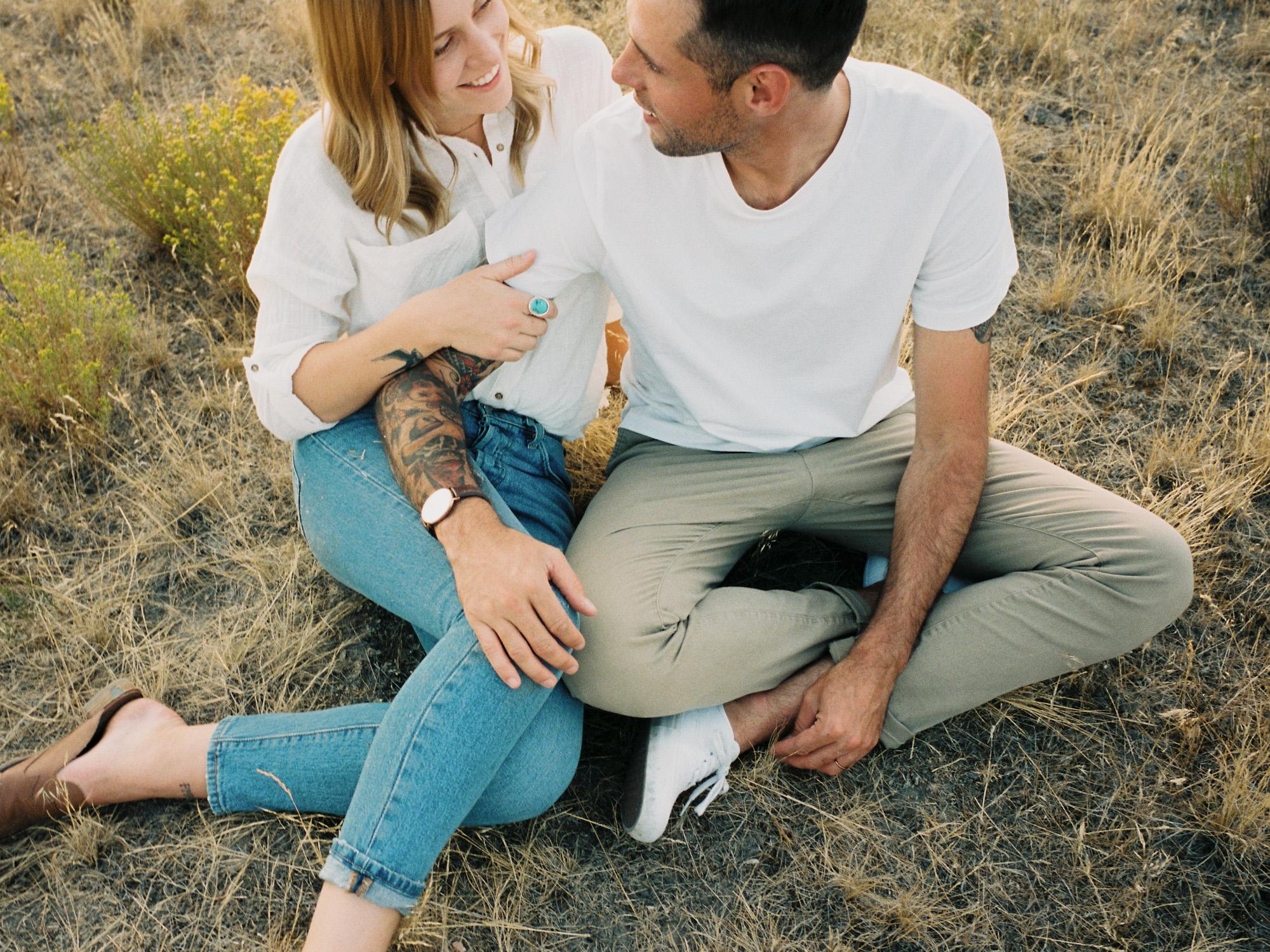 couple-film-antelope-island-17.jpg