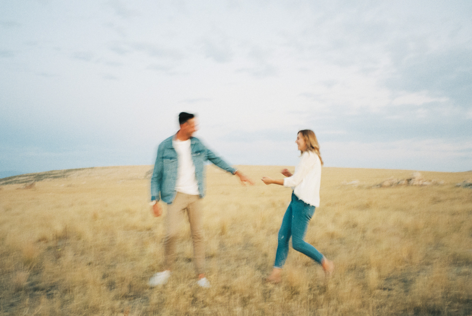 couple-film-antelope-island-20.jpg