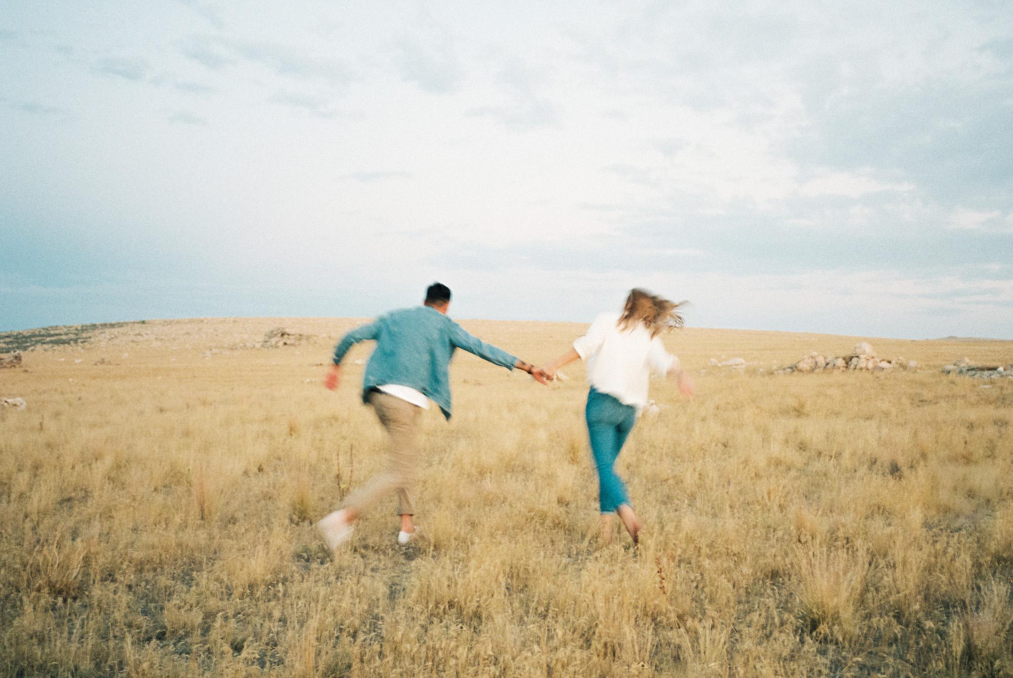 couple-film-antelope-island-21.jpg