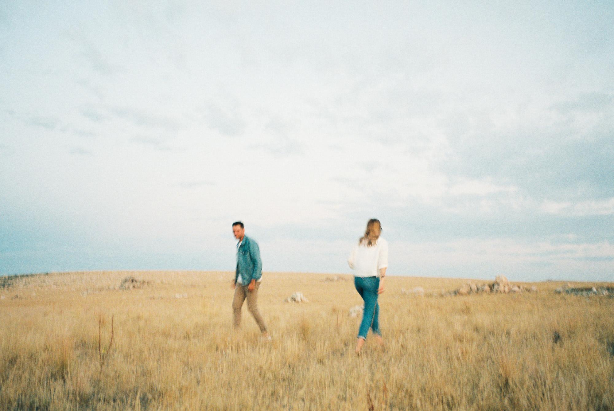 couple-film-antelope-island-19.jpg