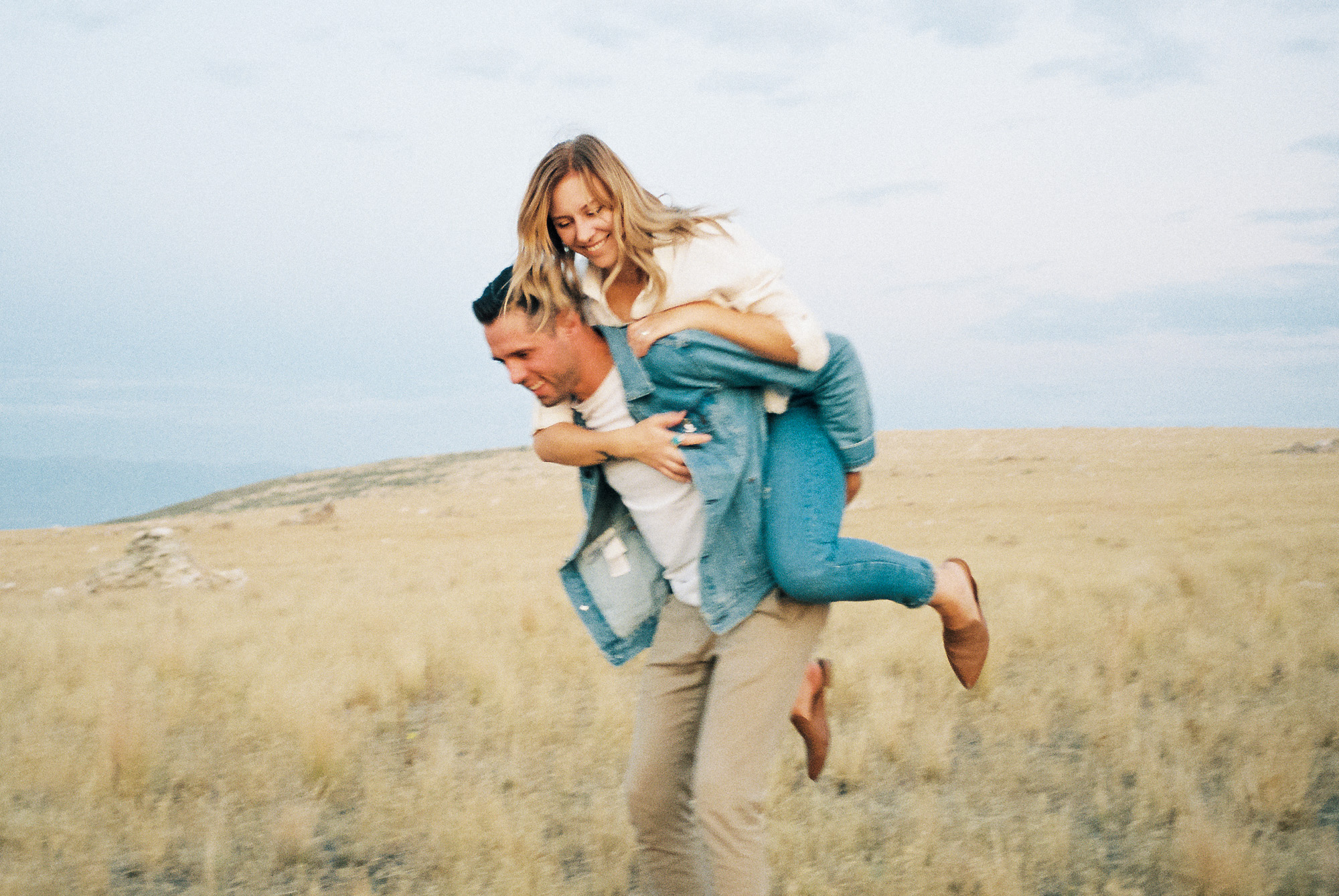 couple-film-antelope-island-23.jpg