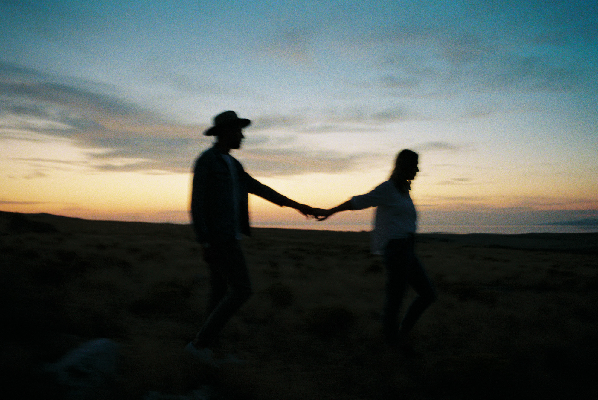 couple-film-antelope-island-32.jpg