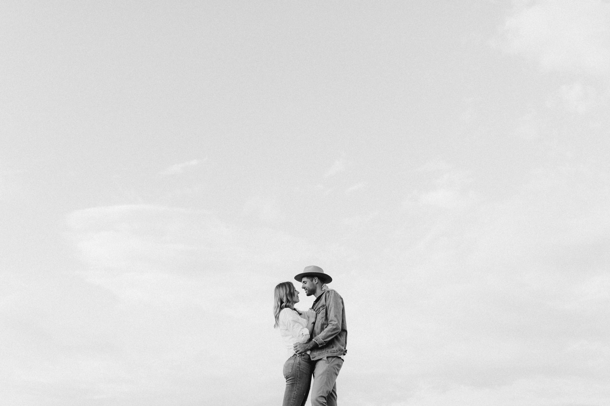 couple-film-antelope-island-29.jpg