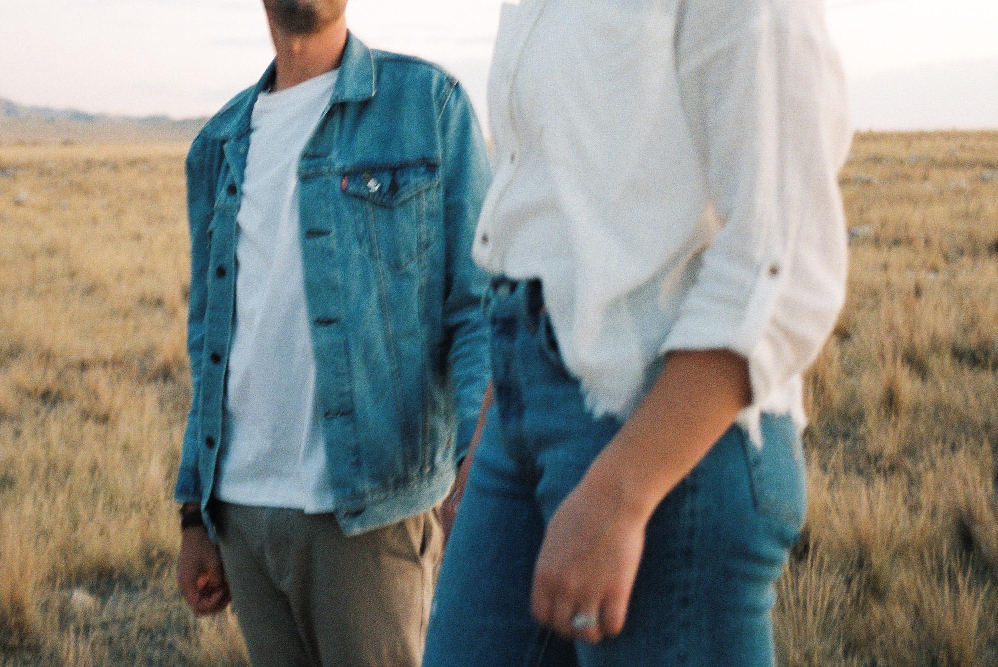 couple-film-antelope-island-35.jpg