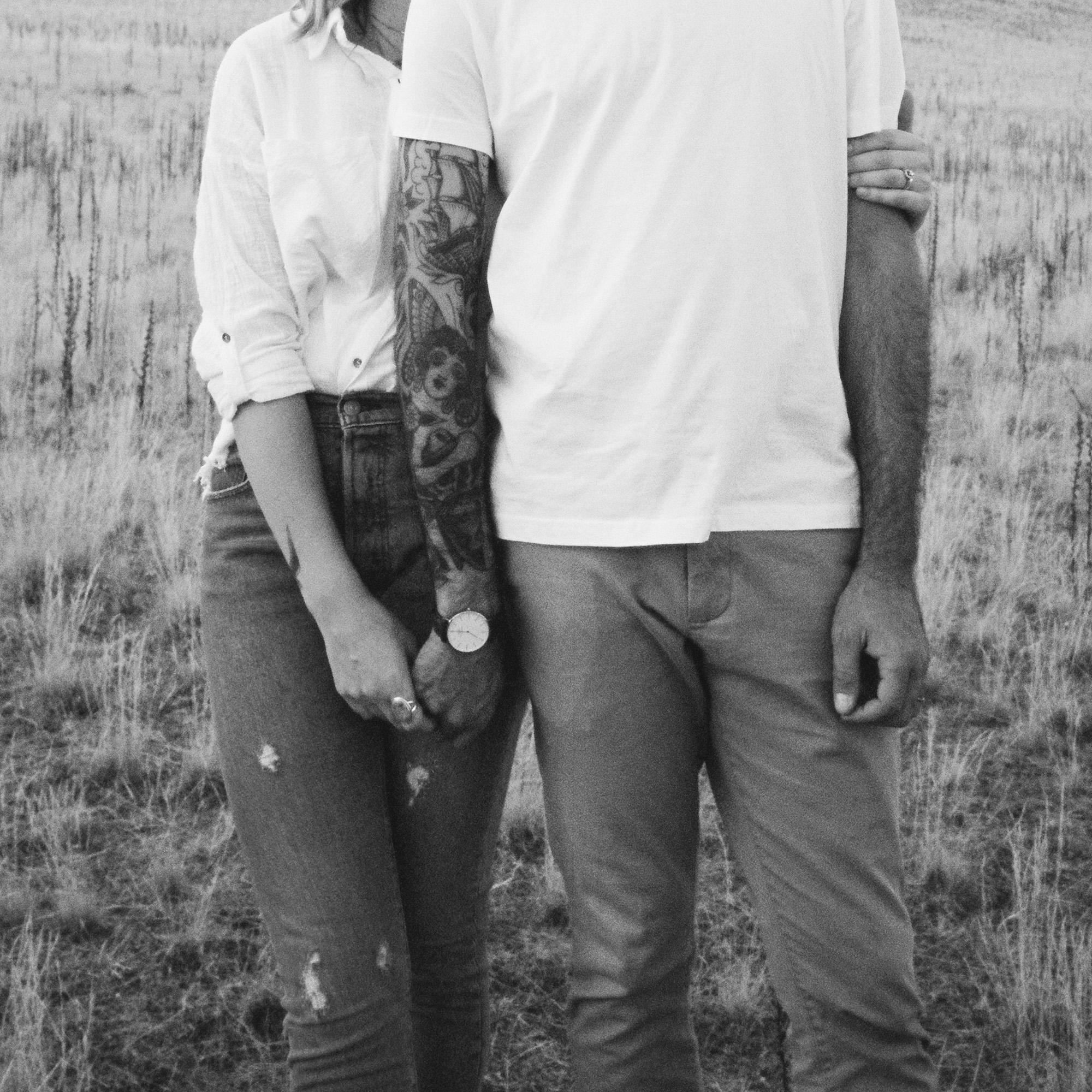 couple-film-antelope-island-2.jpg