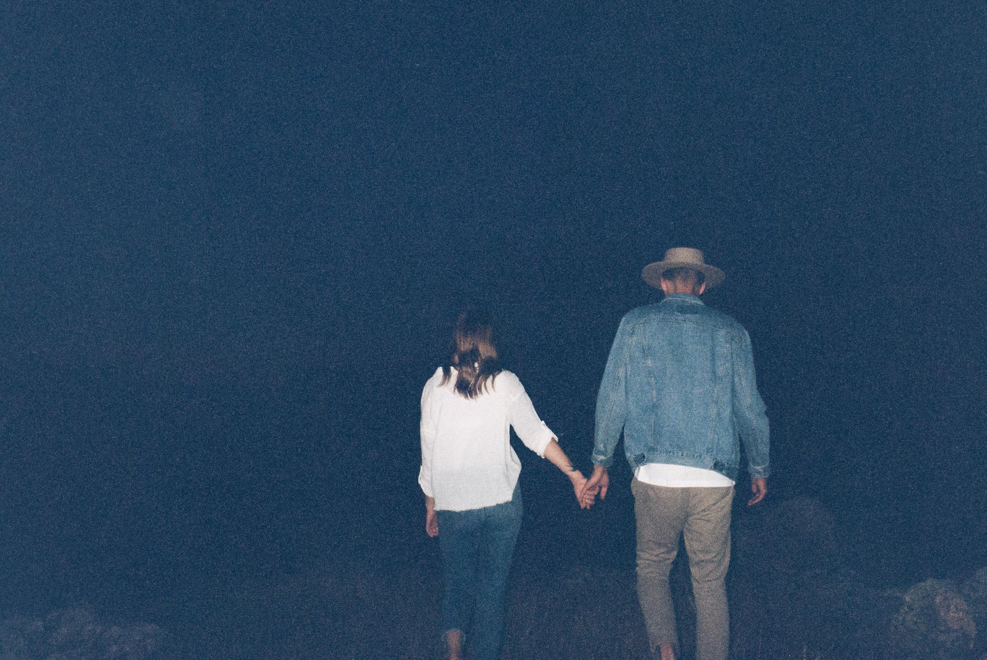 couple-film-antelope-island-40.jpg