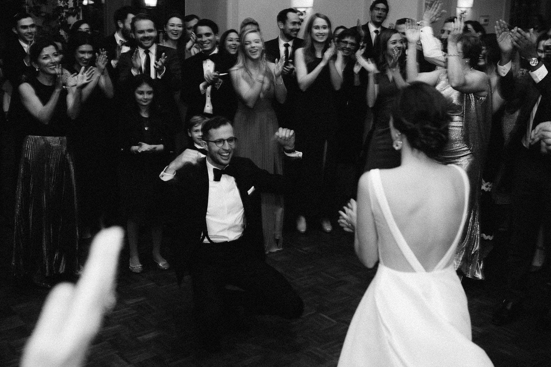 bradenyoungphoto-wedding-photographer-12.jpg