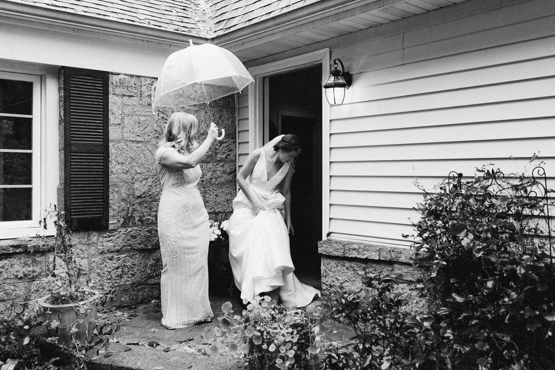 bradenyoungphoto-wedding-photographer-5.jpg