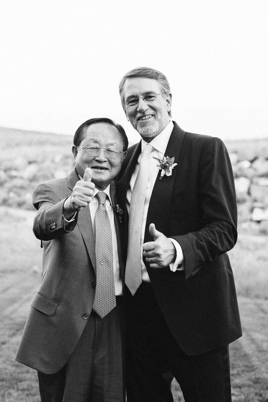 bradenyoungphoto-wedding-photographer-22.jpg