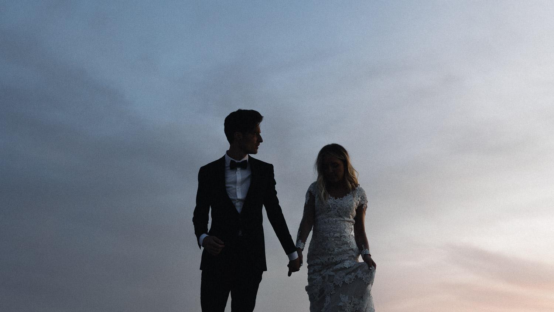 bradenyoungphoto-wedding-photographer-28.jpg