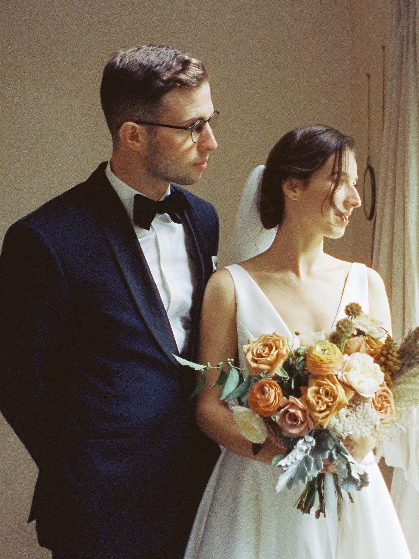 bradenyoungphoto-wedding-photographer-54.jpg